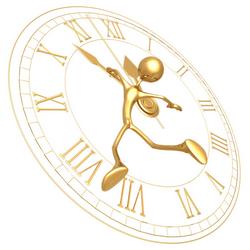 Comment gagner du temps dans vos journées marathon ?