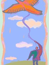 Comment faire décoller votre entreprise … partie 3 : libérez votre potentiel !