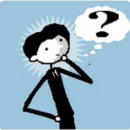 5 bonnes raisons de penser solution plutôt que problème !