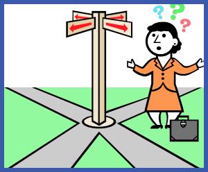Comment prendre une décision plus facilement ?