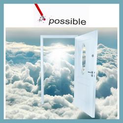 Réaliser l'impossible : et si vos limites vous donnaient cette opportunité !