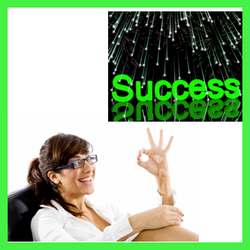 Comment booster votre réussite dans la vie ?