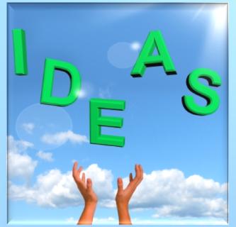 Développer son intuition pour agir efficacement !