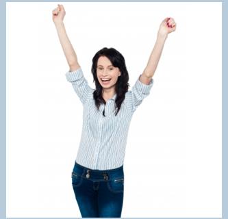 6 conseils pour garder élevé votre niveau d'énergie !
