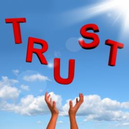 Gagner confiance en soi : 4 astuces à expérimenter !