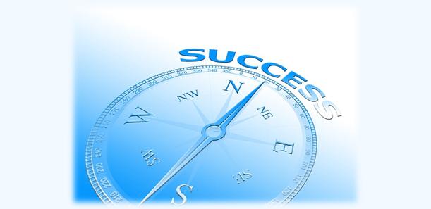 Comment garder le cap, alors que la réussite demande du temps ?