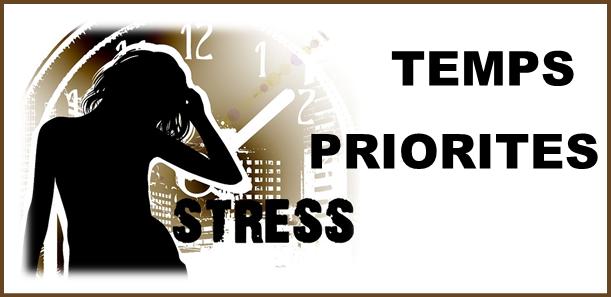Mieux gérer ses priorités et son temps en 2 conseils et 4 questions