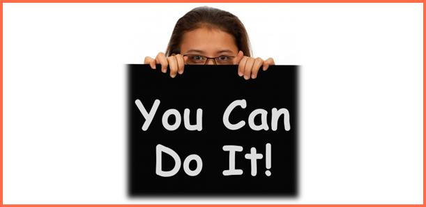Comment dépasser ses limites pour atteindre ses objectifs ?