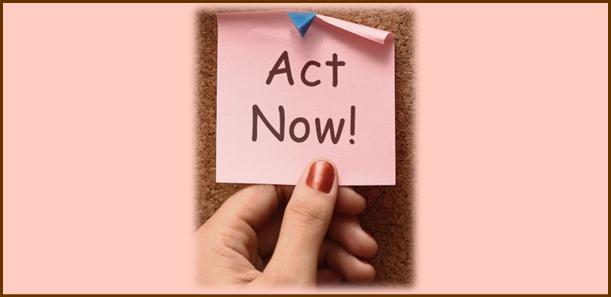 Lutter contre la procrastination : faites-en votre alliée !