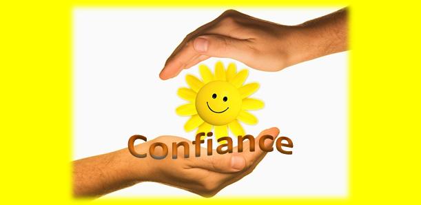 Capital confiance : 3 erreurs à éviter pour le protéger !