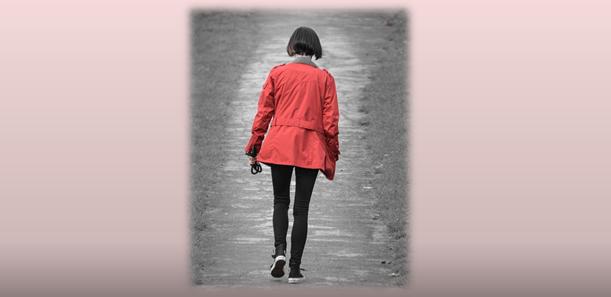 3 étapes pour se mettre en route sur le chemin de la pleine confiance en soi