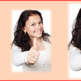 4 pistes pour développer sa confiance en soi