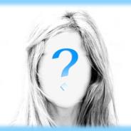 5 révélateurs d'un manque de conscience de sa valeur d'entrepreneure