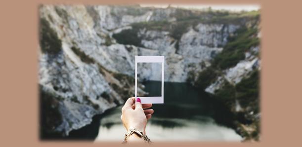 Changez votre perception du monde en 3 étapes et libérez vos actions