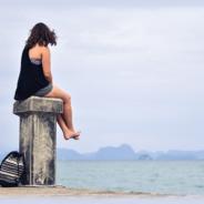 Redonner de l'élan à votre vie professionnelle … pourquoi attendre ?