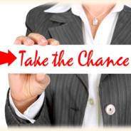 3 obstacles pour saisir les opportunités  au bon moment dans votre carrière