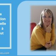 Réussir sa transformation professionnelle : 2 erreurs à éviter !