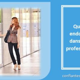 Quels rôles endossez-vous dans votre vie professionnelle ?